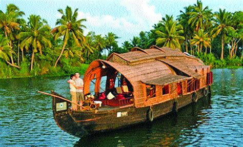 house boat udupi karnataka houseboats fail to stay afloat
