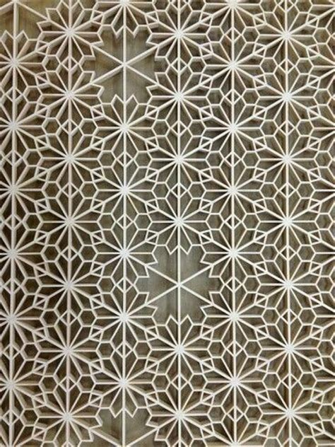 islamic pattern grill 303 best jali i see jali images on pinterest folding