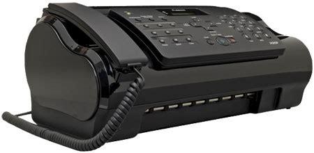 Fax Canon Jx 210 P 蝣tanje stranice fax aparat canon jx210p ch3303b007aa