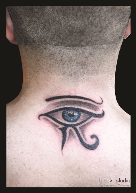 the eye of horus tattoo 25 best ideas about eye of ra on ra