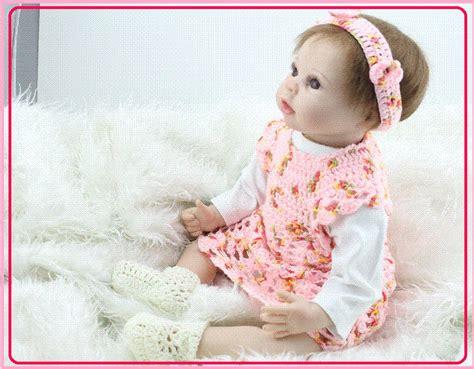 imagenes de niños tiernos orando emocionantes im 225 genes de bebes tiernos y adorables