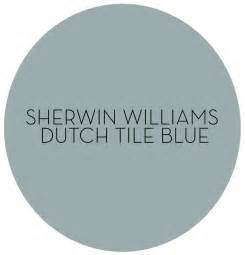 sherwin williams light blue sherwin williams paint ideas design ideas pictures html