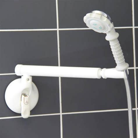 Shower Position by Mobeli Shower Positioner Low Prices