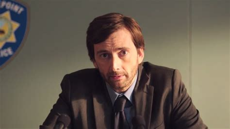 david tennant gracepoint broadchurch creator defends us remake it s in good hands