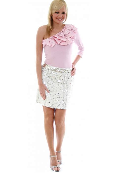 dolce gabbana skirts d g skirt dolce gabbana clothes