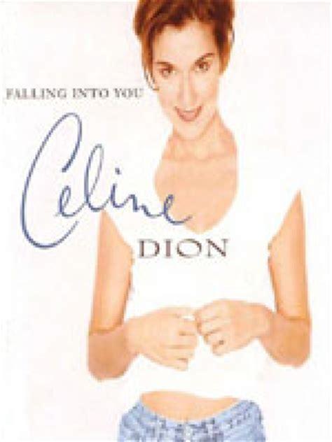 download mp3 barat celine dion fly by celine dion download mp3 song mp3mad com