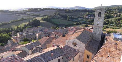 Bagni Termali Toscana Terme In Bassa Toscana 5 Centri Termali Suggestivi E Gratuiti
