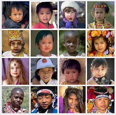 raza y cultura 8437611881 diversidad cultural diversidad etnica