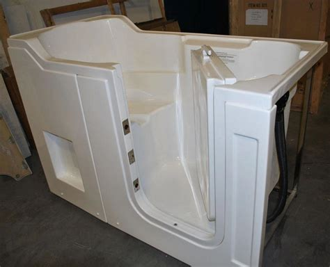 walk in bathtub with jets 3060 rmw011a walk in bathtub air system 16 jets