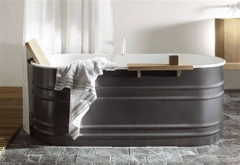 steel bathtubs steel bathtub beautiful modern classical steel bathtubs 2