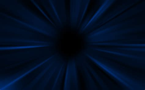 dark blue wallpaper for android all hd wallpapers dark blue wallpapers hd wallpapersafari