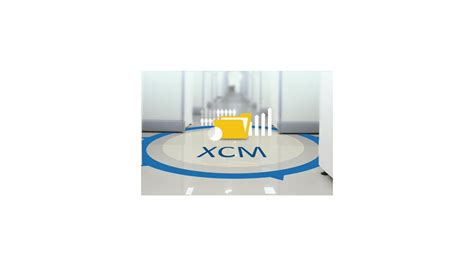 xcm workflow xcm unveils version of cloud workflow system for