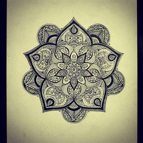 mandala tattoo sacred geometry 37 best images about mandala flowers and sacred geometry