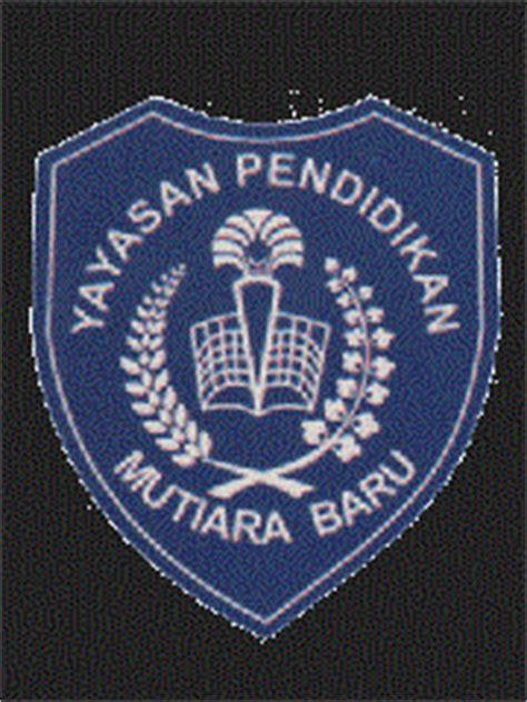 logo play group preschool kindergarten school logo