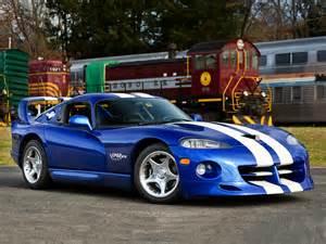 2011 dodge viper hennessey venom gt do stotke za manje od 3 sekunde volareautomobile