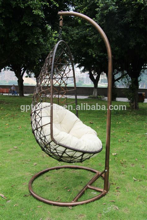 rattan swing chair singapore ceiling swing chair singapore chairs seating