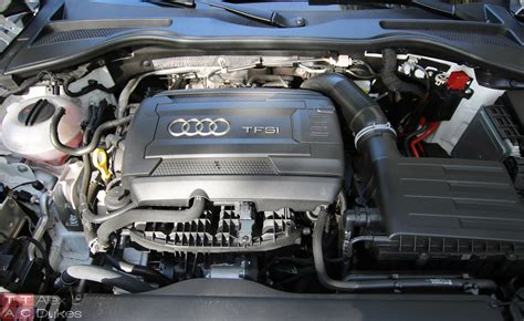 how cars engines work 2006 audi a8 engine control service manual how cars engines work 2005 audi a8 engine control 04 4 2 audi a8l engine