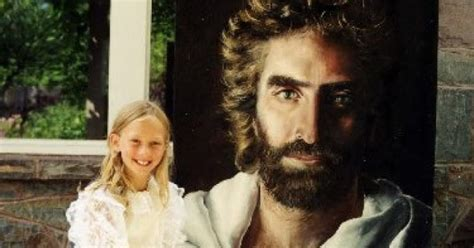 Akiane Kramarik Documental En Español
