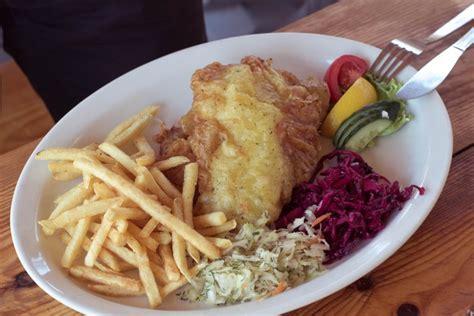 cuisine polonaise traditionnelle cuisine polonaise traditionnelle repas polonais les
