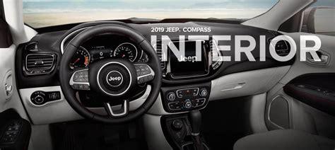 best auto repair manual 2009 jeep compass interior lighting jeep compass interior pictures awesome home