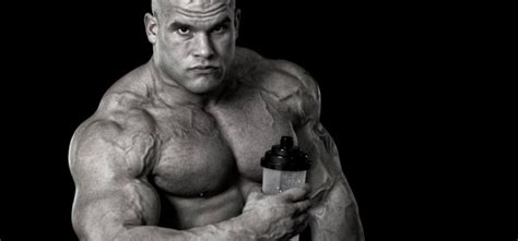 creatine on days should you consume creatine on the days you arent working