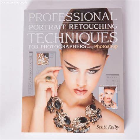 Professional Portrait Retouching Tcniques professional portrait retouching techniques mat 233 riel
