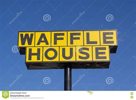 waffle house roanoke va waffle house christiansburg va 28 images waffle station picture of waffle house