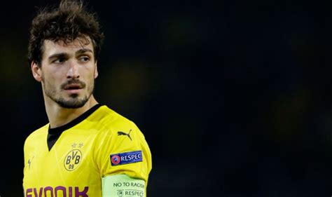 matts hummels mats hummels explains why he has left dortmund for bayern