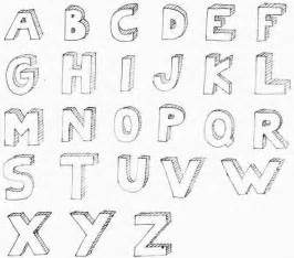 17 best images about grafity on pinterest how to draw letters