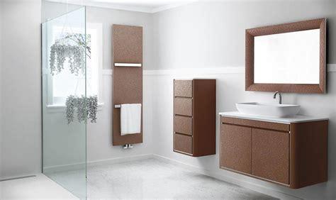 muebles de ba o fiora muebles de ba 241 o fiora intouch collection servicios de