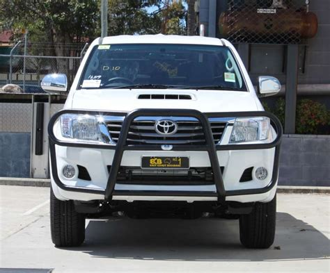 generous hilux light bar photos electrical circuit