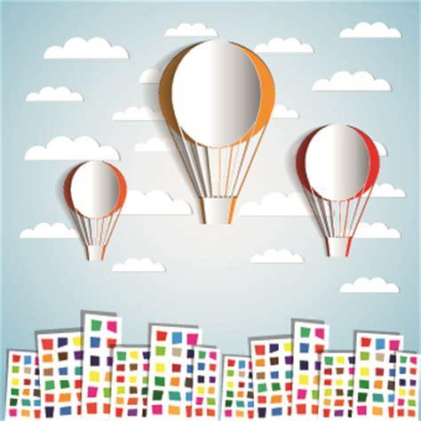paper design elements 25 vector paper design elements vector 03 vector other free download