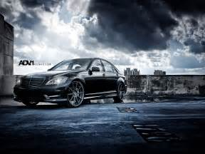 Mercedes Background 50 Hd Backgrounds And Wallpapers Of Mercedes For