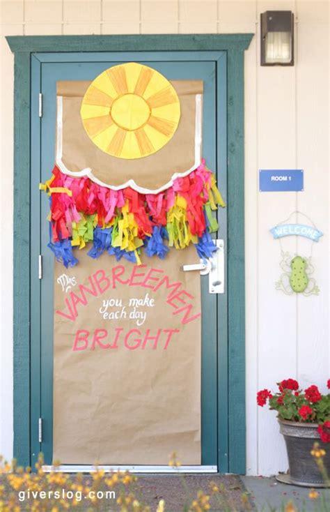 Appreciation Door Decorations by 684 Best Pta Appreciation Ideas Images On Appreciation School