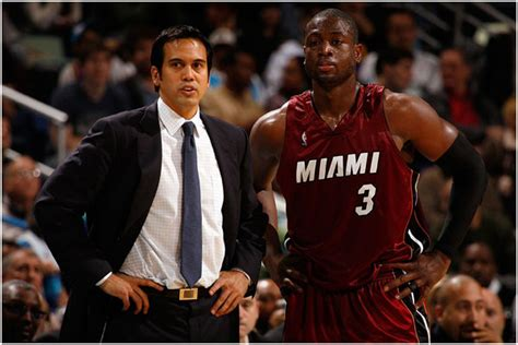 miami heat couch heat spoelstra named coach of the month