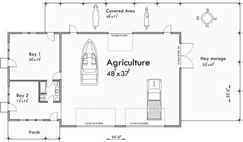 shop house building plans agriculture building plans hay storage building plans