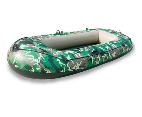 opblaasbare boot 2 personen online kopen wholesale 2 persoon boot uit china 2 persoon