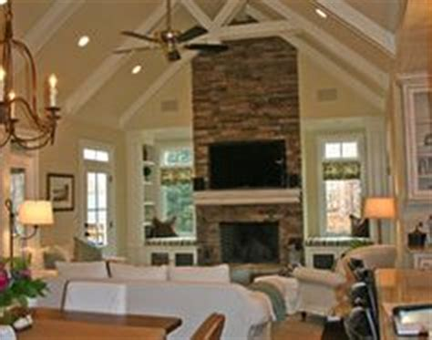 great room addition plans family room addition ideas great room addition eclectic