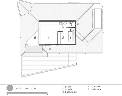 attic floor plan attic floor plans best free home design idea