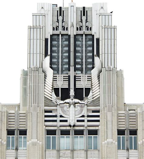 world architecture images art deco architecture niagara mohawk