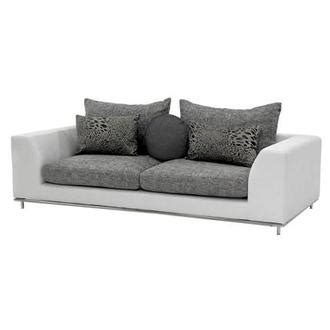 el dorado sofa el dorado sofa laura dark gray sofa el dorado furniture