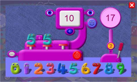 calculator game level 38 calculator