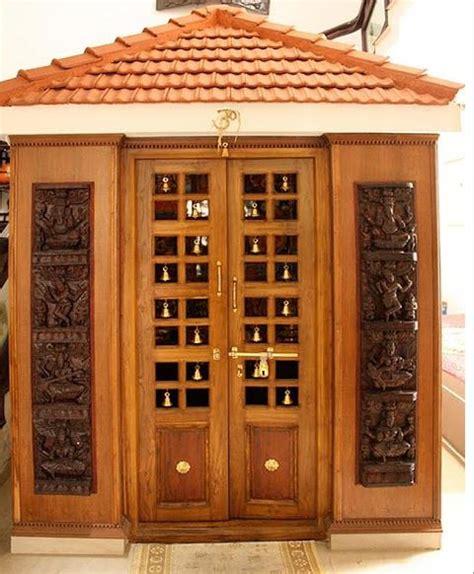 Living Room Concepts by Pooja Room Design Ideas Pooja Room And Rangoli Designs