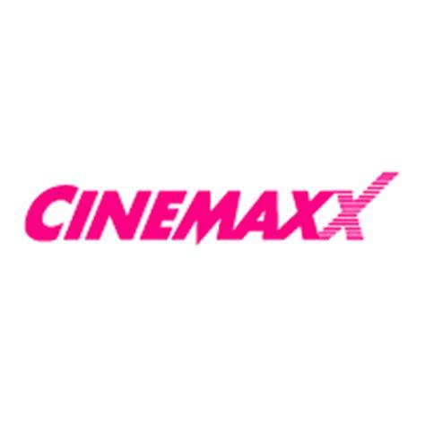 Cinemaxx Download   cinemaxx download logos gmk free logos