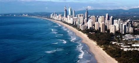 the bedroom nightclub gold coast gold coast holidays gold coast holiday packages qld flight centre