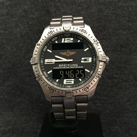 Jam Tangan Alexandre Christie Sapphire Glass jual beli tukar tambah service jam tangan mewah arloji original buy sell trade in service