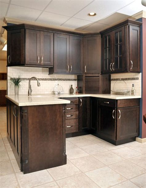Commercial Kitchen Backsplash oak is out quartz is in lifestyle lancasteronline com
