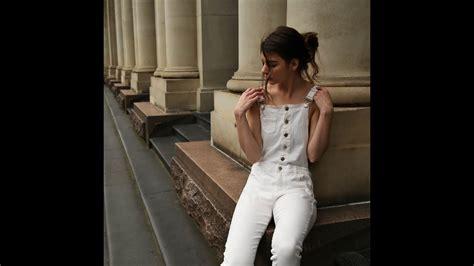 el costurero de stella trazo posterior del pantalon femenino el costurero de
