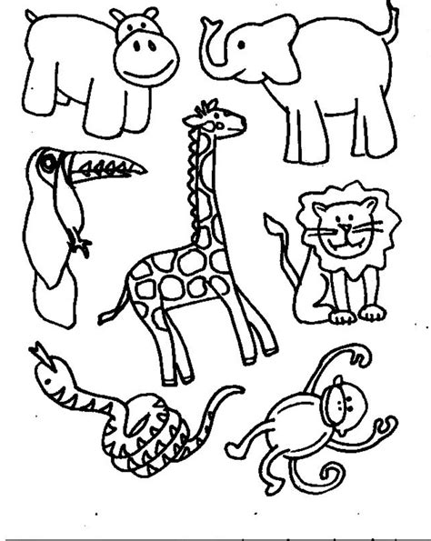 printable coloring pages for youth coloring pages for kids printable coloring lab