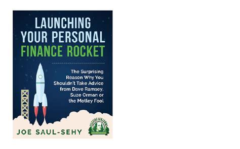 Rocket Launch Your Personal Branding - rupert murdoch retires how should he spend his fortune